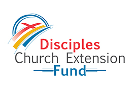 disciples-church-extension-fund