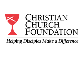 christian-church-foundation-