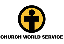 church-world-service