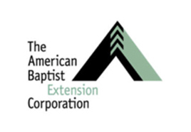 the-american-baptist-extension-corporation