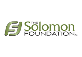 the-solomon-foundation